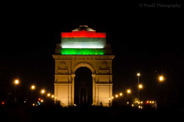 Happy 71th Independence Day 15 August 2017 Advance Wishes Images,Status,SMS And Pic For Facebook And Whats App