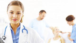 Pengetahuan tentang kesehatan berikut ini akan menambah wawasan anda