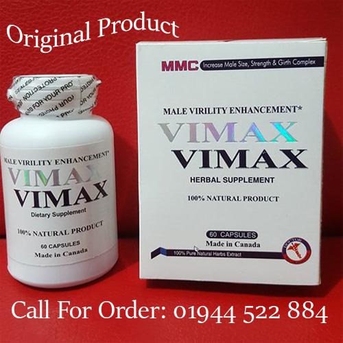 vimax jpg