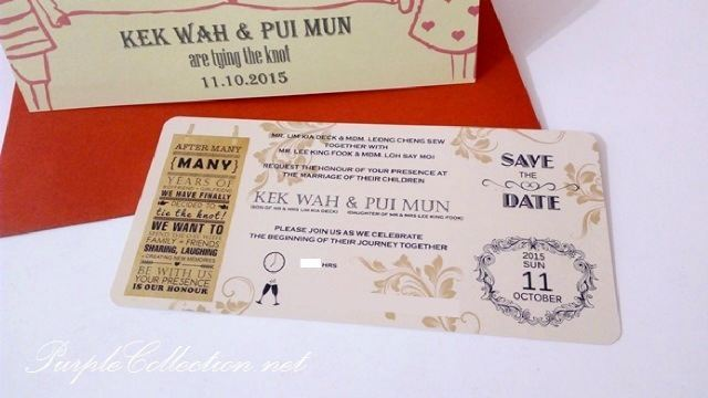 Cartoon Wedding Card Malaysia, kam ling restaurant, kampar, perak, printing, vintage, red, pearl, map, waze, directions, cetak, kad-kad kahwin, online, purchase, buy, kuala lumpur, selangor, sabah, sarawak, johor bahru, singapore, penang, pahang, seremban, melaka, invitation, pudu, supplier, wholesale, export, china, import, floral, border, brown, kraft card, personalised, personalized, USA, canada, australia, cute, simple, modern, handmade, special, unique, beautiful, elegant, hand craft, design