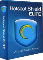free-hotspot-shield-elite-vpn