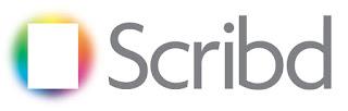 Tips Mudah Mengunduh Dokumen di Scribd Gratis