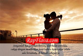 Gambar Dan Kata-Kata Romantis Buat Pacar (19)