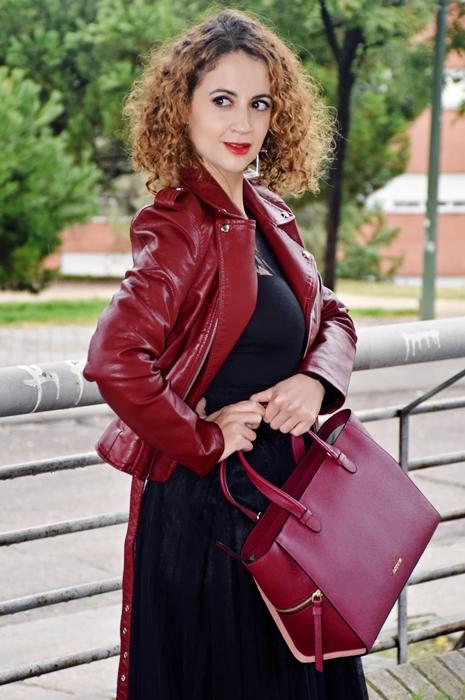 Outfit-negro-burdeos-shein-acosta-6
