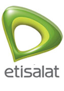 etisalat_ng