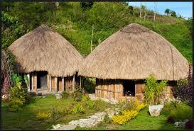 RUMAH-ADAT-Nusa-Tenggara-Timur-rumah-sao-ria-tenda-bewa-moni-koanara