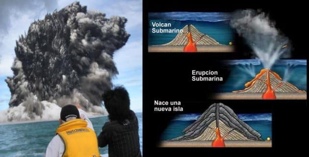 volcán-kick-em-jenny-hizo-erupción