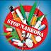 Penyalah Gunaan Narkoba di Karawang Terus Meningkat.
