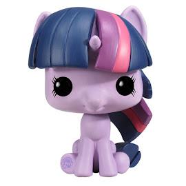 MLP Regular Twilight Sparkle Funko Pop! Funko