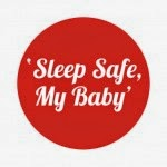 Safe Sleeping