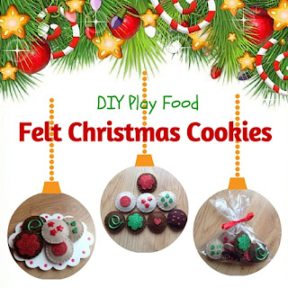 http://keepingitrreal.blogspot.com.es/2015/12/diy-play-food-felt-christmas-cookies.html