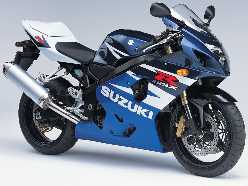 suzuki gsxr 600 cars motorcycle pictures. Black Bedroom Furniture Sets. Home Design Ideas