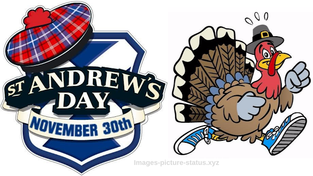 30+ Best St Andrew's Day Wishes Picture Greeting & Quotes Masseges, st andrew's day wishes images, happy st andrew's day images, Happy St Andrews Day 2018 Quotes Wishes Greetings Images, 50 Best Pictures And Images Of Saint Andrew's Day Wishes, 10 best St. Andrew's Day images on Pinterest in 2018, St. Andrew's Day Cards, happy st andrews day images, St Andrews Day 2019: Quotes, poems, messages, greetings, st. andrew's day (holiday), carol of st andrew, andrew, st andrewis also the patronsaintof greece, daily teaser, halsy,saint, scotland, ted haxby,st. andrew's, single,lyrics, back from the edge, andrew pattie, acoustic, official video, st. andrew, james arthur, andrews, pop,Free St. Andrew's Day Wishes, Happy St. Andrews Day Wishes Messages, Quotes Greetings, St. Andrew's Day / Feast of St. Andrew, happy, st andrews, saint andrew's day, st. andrew s day, st andrew's, st andrews girls, st andrew's cathedral, st andrews university,day, saint george's day (holiday),  ted