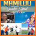 Jambo Squad - Mamiloo (New Audiio) | Download Fast