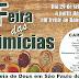 Assembleia de Deus em São Paulo do Potengi promove a 3ª Festa das Primícias