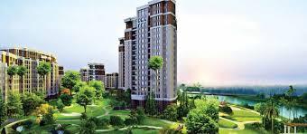 Konsep Green Construction Untuk Pembangunan Berkelanjutan  Konsep Green Construction Untuk Pembangunan Berkelanjutan