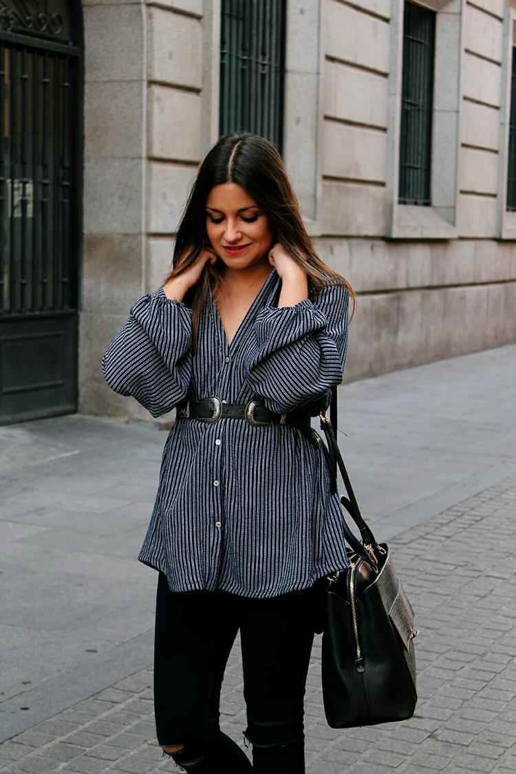 outfit-cinturon-doble-hebilla-blog-de-moda