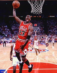 "Michael Jordan, ""Not About The Shoes, Motivational Speech, Commercial, Ad, ""It's about what you do in them""."