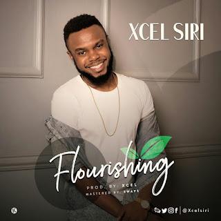 Xcel siri - Flourishing