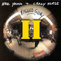 Neil Young - Ragged Glory II