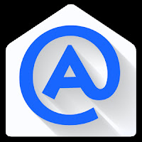 Aqua Mail - email app Apk Download
