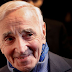 Morre o cantor francês Charles Aznavour