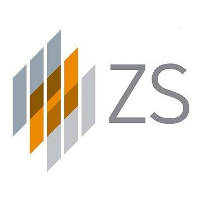 ZS Associates Recruitment 2017 hire Technology Analyst | Qualification: B. E/ B. Tech | Job Location: Pune, Maharashtra, India