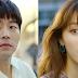 Sinopsis [K-Drama] About Time Episode 1 - Terakhir (Lengkap)