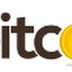 Cara buat akun vip bitcoin.co.id dan cara verifikasinya