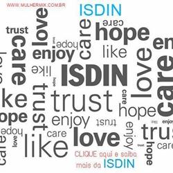 http://www.isdin.com/pt-BR/