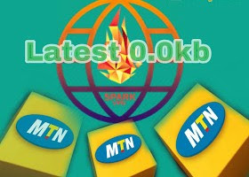 Latest MTN 0.0KB Unlimited Free Browsing Cheat Settings For Spark VPN, August 2018