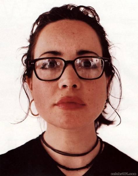 Janeane garofalo angry gay woman
