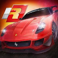 Racing Rivals Apk v5.2.0 Mod (Unlimited Turbo)