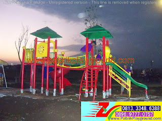 Produsen playground Bali, Produsen playground Denpasar, Produsen playground Banjarmasin, Produsen playground Balikpapan, Produsen playground Samarinda, Produsen playground Tarakan, Produsen playground Palangkaraya, Produsen playground Makasar, Produsen playground Ujung Pandang, Produsen playground Ambon, Produsen playground Palu, Produsen playground Mataram, Produsen playground Kupang, Produsen playground Maumere, Produsen playground Papua, Produsen playground Irian Jaya,
