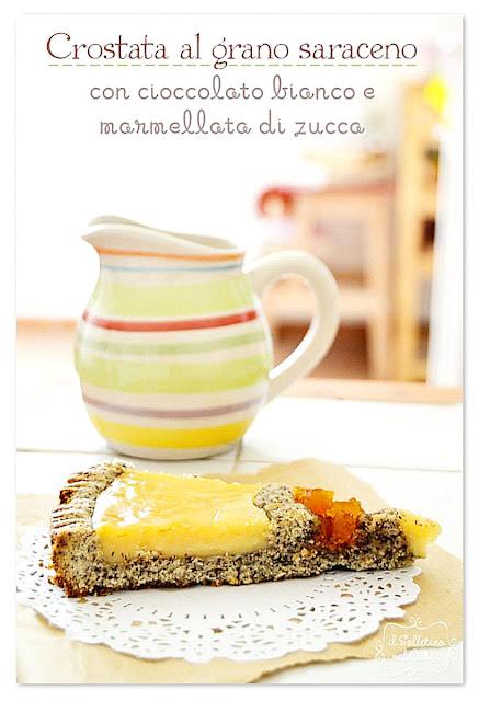 pasta-frolla-grano-saraceno-crostata