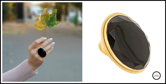 onyx. jewellery, onyx jewellery, jewelry, statement rings, cocktail rings