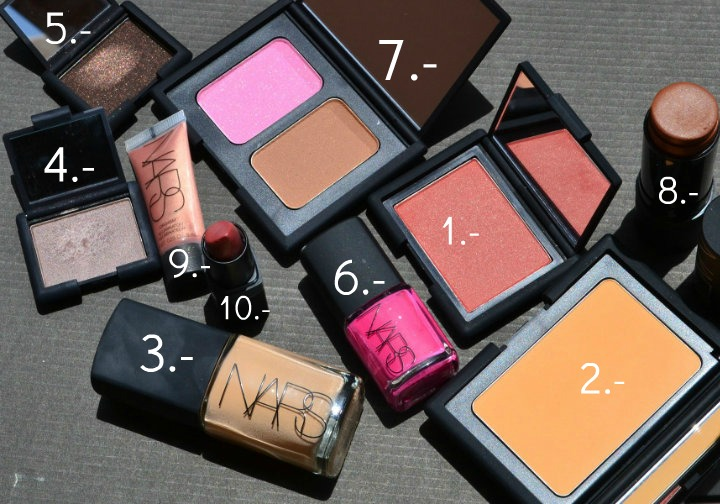 Top_Ten_NARS_01