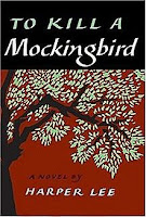 letmecrossover_blog_michele_mattos_blogger_book_cover_classics_reading_resolutions_to_kill_a_mockingbird_harper_lee_movie_cover_cool_reading_challenge_lovers