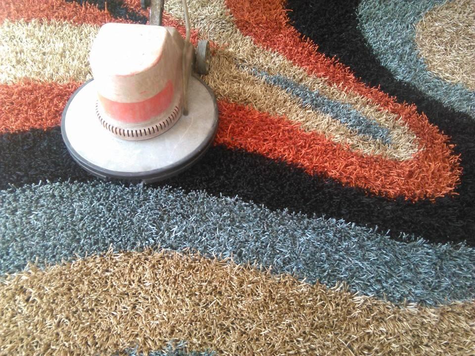 Cleaner dominicana empresa de limpieza de alfombras en republica dominicana servicios 809 273 - Como limpiar una alfombra de pelo largo ...
