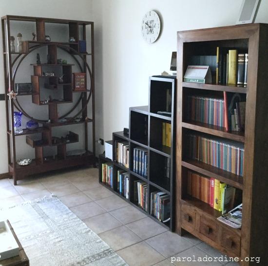 paroladordine-siorganizza-soggiorno-librerie