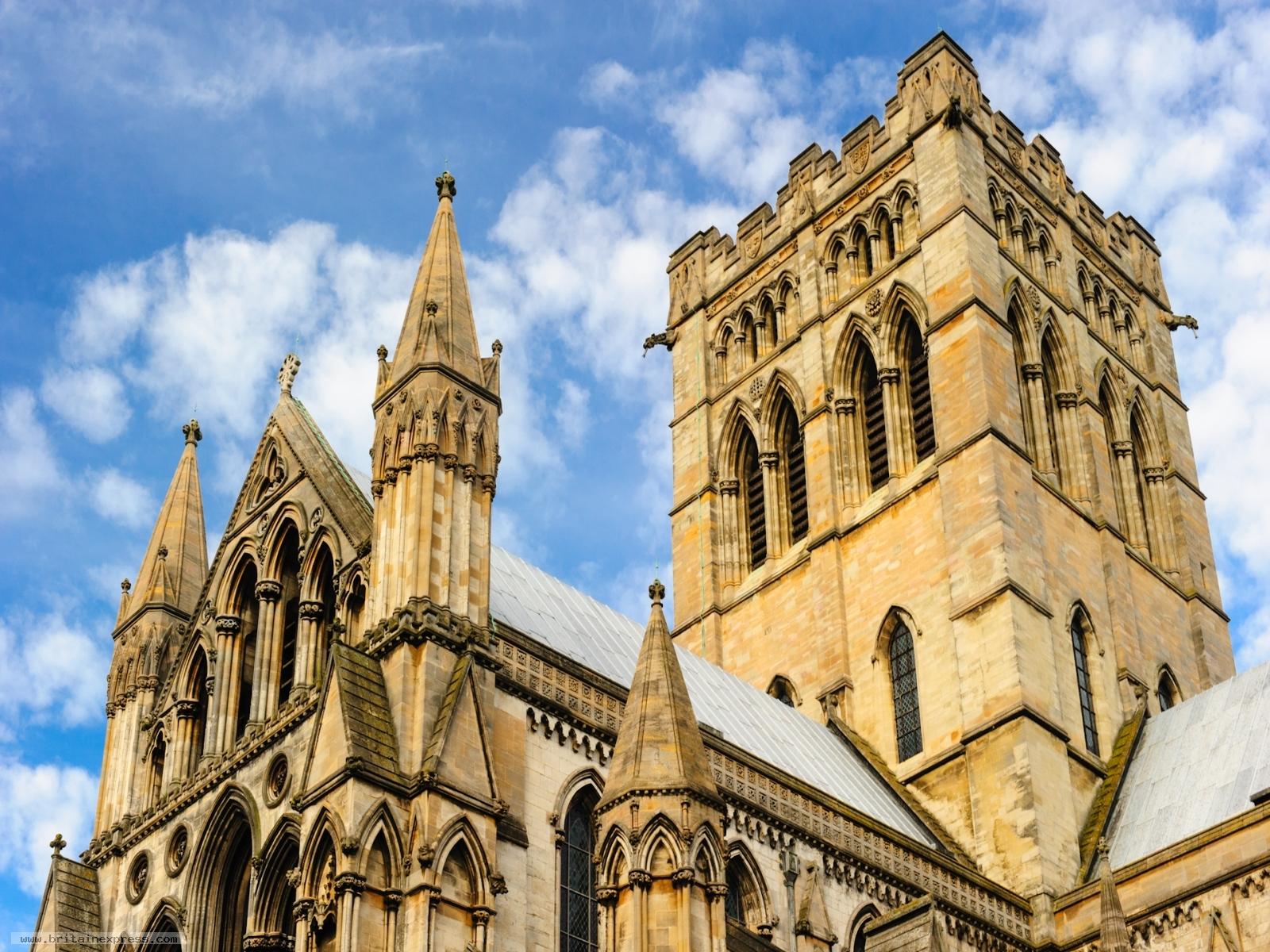 Norwich társkereső oldalak