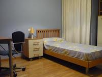 piso en venta calle constitucion almazora dormitorio
