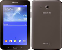 Samsung Galaxy Tab 3 Lite 3G SM-T111 Stock and Official Firmware Download Free here Available Download link mediafire link. you can download this flash file free. if your tablet is dead. auto restart hang slowly working any others flashing related problem you should try hardreset. if your phone is not fix after hard reset download this upgrade firmware for samsung galaxy tab 3 lite 3g.