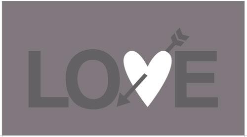free valentine card