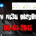 الحلقة 242: 2 سرفر iptv مع 2 من التطبيقات لمشاهدة جميع القنوات العربية وبجودات مختلفة