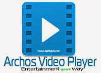 Archos Video Player v9.3.65 Apk