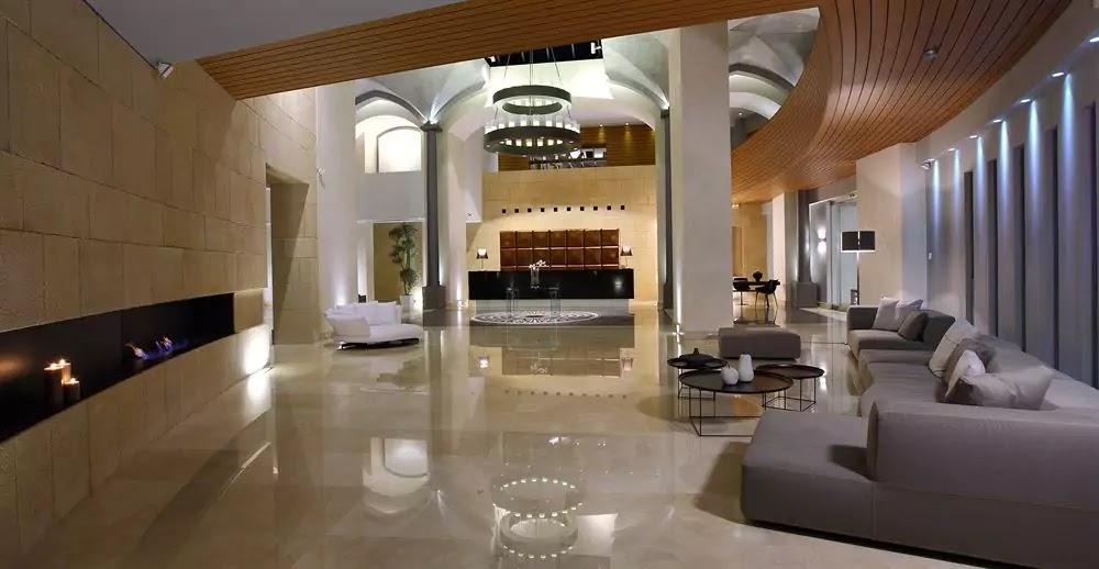 Cavo-Olympo-Luxury-Hotel-2