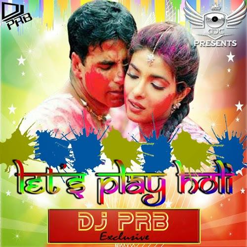 http://www.agartaladjsclub.co.vu/2015/03/lets-play-holi-tadka-mix-dj-prb.html