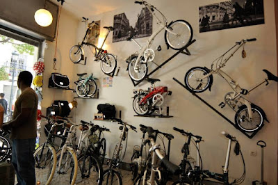 carbon road bike rental shop in granada cycling spain