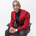 Dumi Mkokstad reveals ideal partner's traits